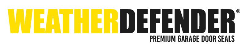 Weather Defender Logo